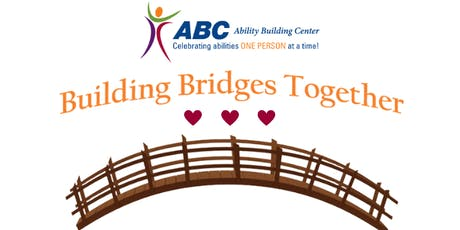 Ability Building Center Rochester Banquet tickets