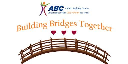 Ability Building Center Rochester Banquet