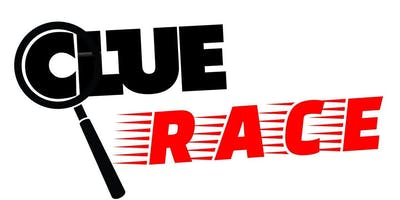 Amazing Nashua Clue Race