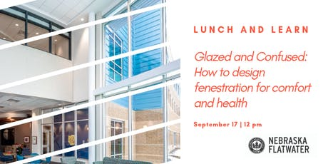 USGBC NFC Lunch and Learn: Glazed and Confused tickets
