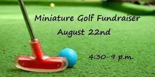 Republican Meet & Greet Mini-Golf & more