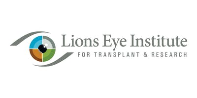 SOLD OUT Ophthalmology Conference and Eye Ball
