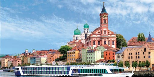 Top Cruise Ports - Hosted by Norwegian Cruise Lines
