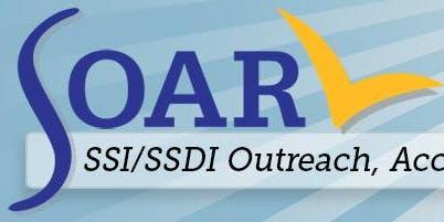 SOAR Online Course Review Session