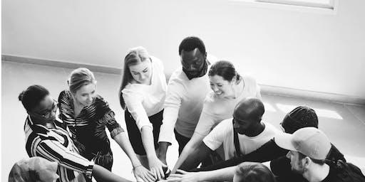 IDEAS Family Support Group - September 2019 - Hamilton