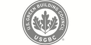 USGBC Georgia - 2019 Chrysalis Awards