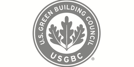USGBC Georgia - 2019 Chrysalis Awards