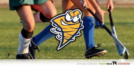 Lancaster vs Dublin Coffman JV/Varsity Field Hockey (Girls) tickets