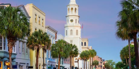 Charleston, SC Boot Camp tickets