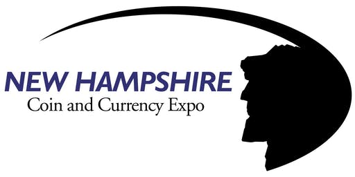 New Hampshire Coin and Currency Expo