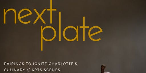 Next Plate: The Stanley + Bardo mixology + Payne Dance