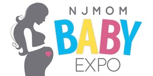 NJMOM Baby Expo - November 3, 2019 at Liberty House