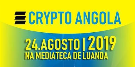 Crypto Angola bilhetes