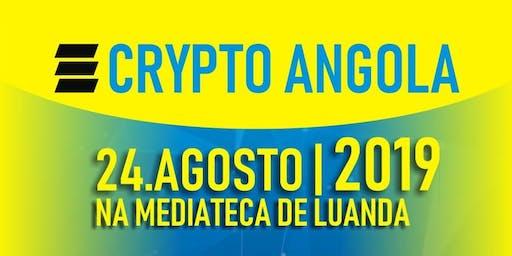 Crypto Angola