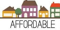 Affordable Housing  - Clarksville