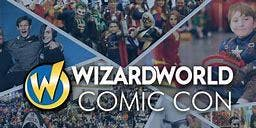 Wizard World Chicago Comic Con: The UltimateTV Contest