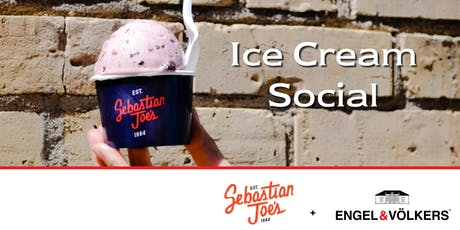 Free Ice Cream at Sebastian Joe's, Lowry Hill Minneapolis tickets