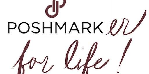 Poshmark Posh N Sip Windermere, FL