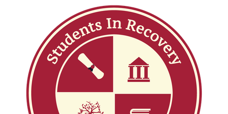 A Night of Recovery Reception tickets