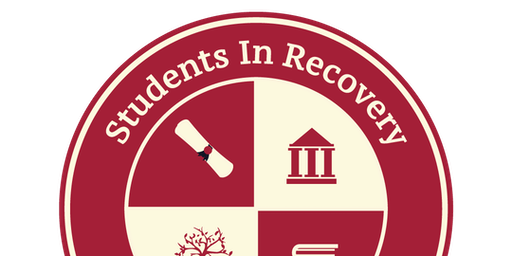 A Night of Recovery Reception