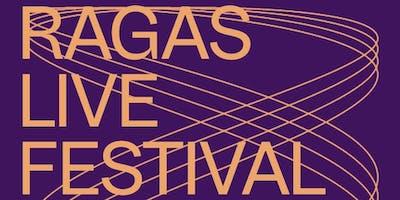 Ragas Live Festival 2019