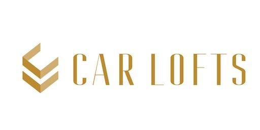 Car Lofts Unveiled