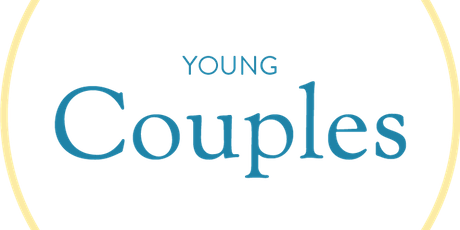 Free Healthy Relationships Workshop!  [Couples] Nov 20, 8:30am-3:30pm tickets