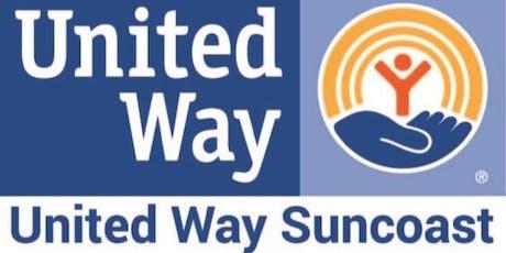 United Way ALICE Community Challenges & Change Forum tickets