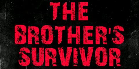 Brother's Survivor Screening