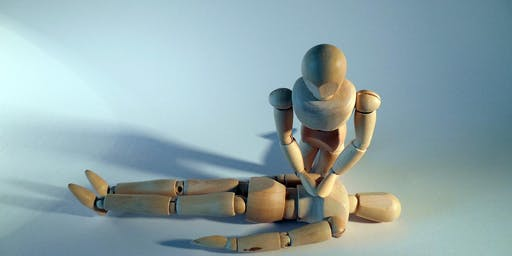 Basic Life Support CPR