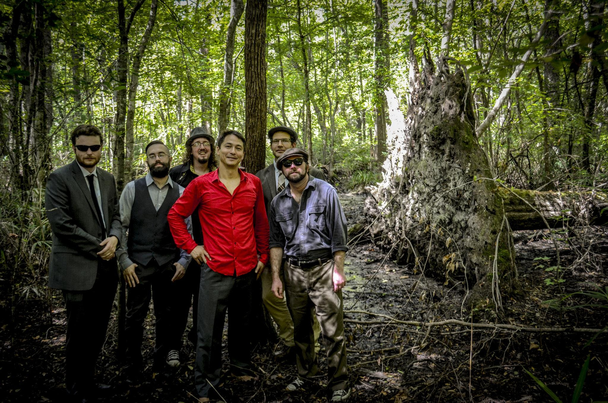 RVA Shows! » Mosquito Cabaret – Tickets – Richmond Music