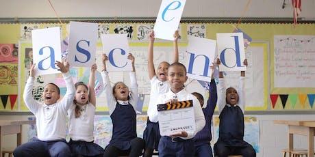 East Brooklyn Ascend Charter School Open House (Kindergarten) tickets