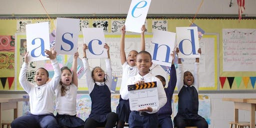 East Brooklyn Ascend Charter School Open House (Kindergarten)