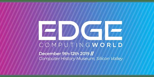 Edge Computing World
