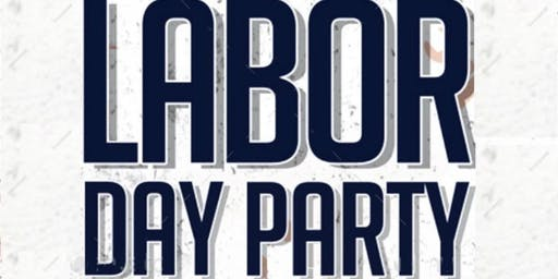 Bollywood Labor Day Party on Sun, Sept 1 at Opal