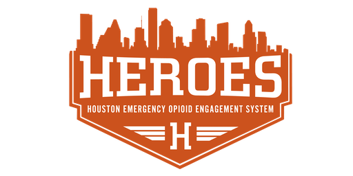 HEROES Overdose Awareness Day
