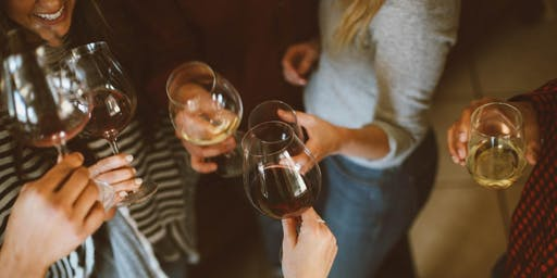 Women, Wine, and Home-buying Wisdom
