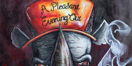 A Pleasant Evening Out tickets
