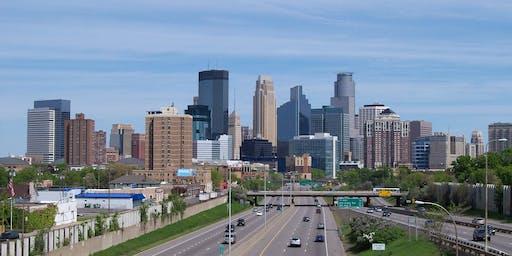 SharePoint Saturday Twin Cities (XXII) - Fall 2019