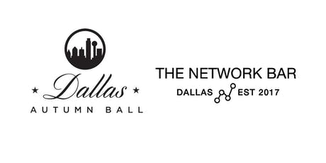 DAB Kick-off Party @ The Network Bar tickets