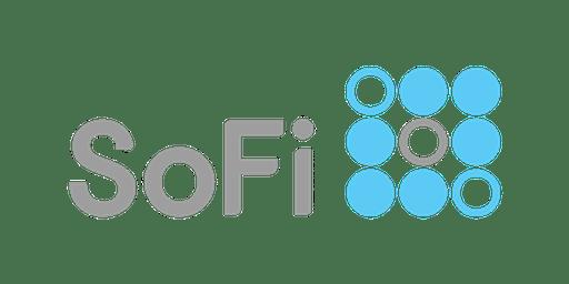SoFi Member Services Representative - Interviews