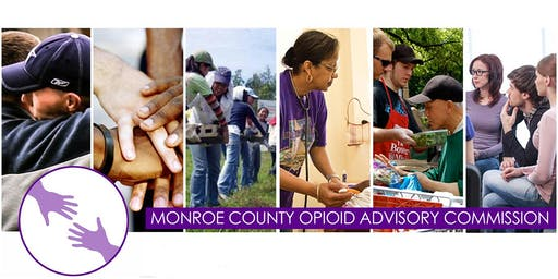 3rd Annual South Central Opioid Summit