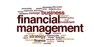 Financial Management Tips for Small Businesses