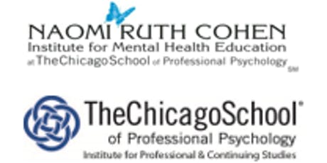 3-Hour Ethics Training & 3-Hour Cultural Competence Training (Choose One or Both) tickets
