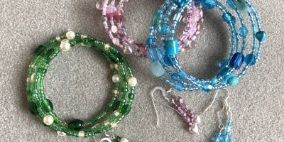 Beading for Beginners