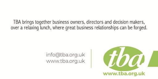 The Business Association