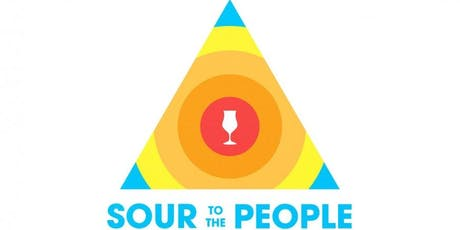 SOUR BEER Sunday! tickets