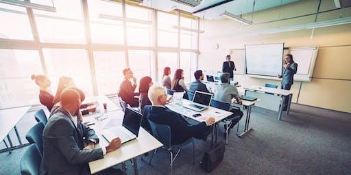 Microsoft Teams & Adoption Change Management Summit (Irvine, CA)