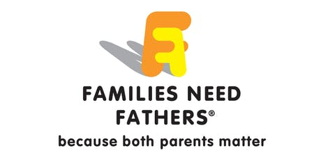 Families Need Fathers 2019 Conference and AGM tickets