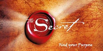 The Secret: Find Your Purpose